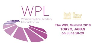 "WPL summit 2019: ""Taking actions to advance society through SDGS"""